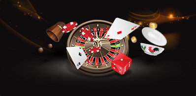 safe casinos online canada for real money