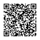 QR Code Download Gclub